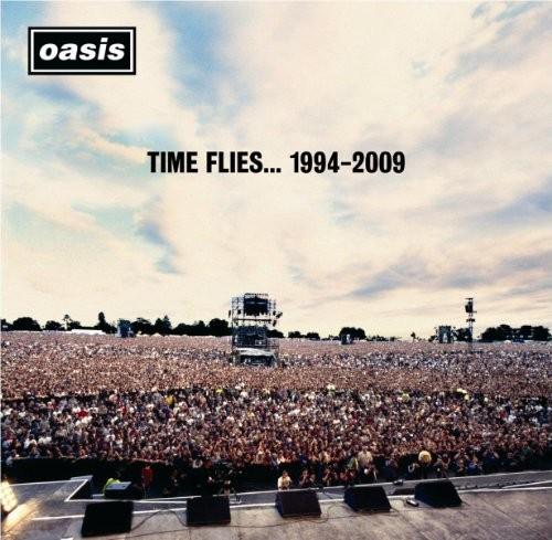 Nella TOP 100 UK della decade 2010-19 ci sono i Gallagher