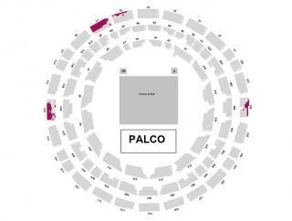Situazione biglietti Liam Gallagher in Italia siamo praticamente al sold-out