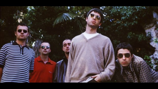 Noel Gallagher su Bonehead e Guigsy