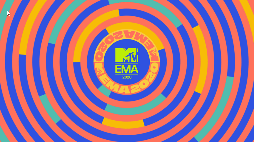 Liam Gallagher nominato agli MTV EMAs 2020 nella categoria Best Rock
