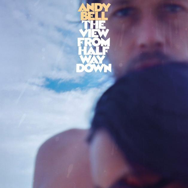 Uscita - Esce il nuovo album solista di Andy Bell