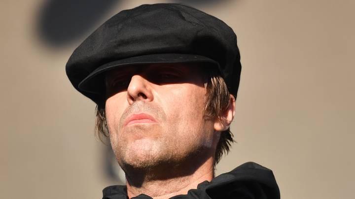 Anche Liam Gallagher firma la lettera contro la Brexit