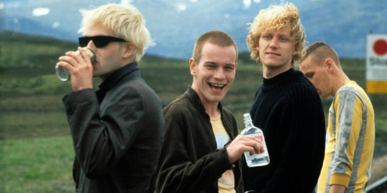 Oasis, ecco perchè rifiutarono di partecipare alla colonna sonora di Trainspotting